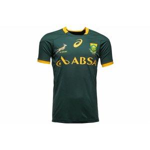 Asics Springboks fan T- Shirt