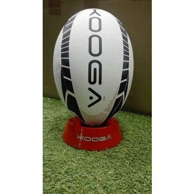 Kooga Rugby trainingsbal