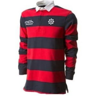 nike Old School Rugby Short banners