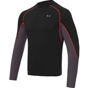 Under Armour Base Layer Cold , keeps you warm