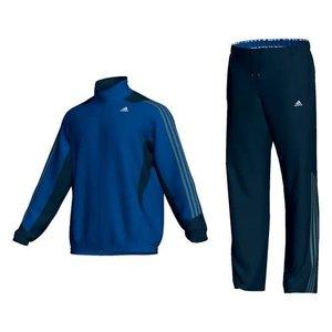 Adidas Trainingspak CLIMA365 WOVEN HEM