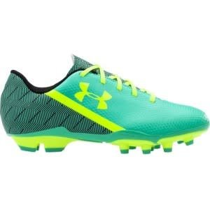 Under Armour SPEEDFORM FLASH FG KIDS
