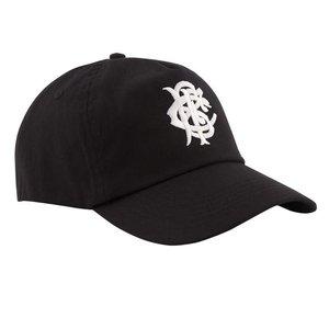 Kooga BaBaas Club Cap SR