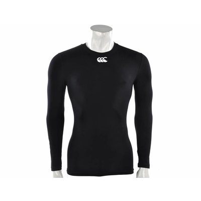 Canterbury Baselayer Hot Long Sleeve