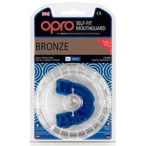Opro Gebitsbescherming Bronze SR vanaf 7 jaar