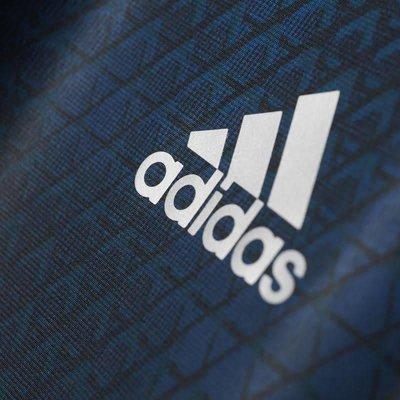 Adidas Techfit chill therm
