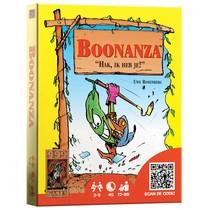 999 Games - Boonanza - 12+