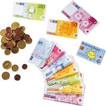 Haba - Biofino - Speelgeld