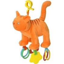 Happy Horse - Dikkie Dik - Early learning -