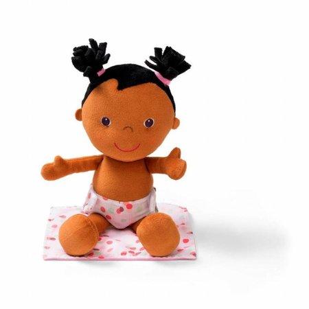 Lilli Putiens Lilliputiens - Pop - Baby Amélie