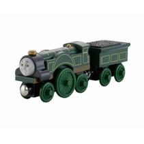 Thomas de trein - Emily
