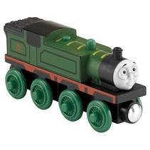Thomas de trein - Whiff