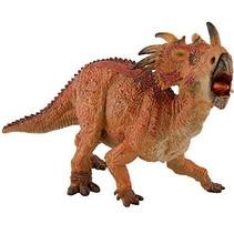 Papo - Dinosaurus - Styracosaurus
