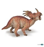 Papo Papo - Dinosaurus - Styracosaurus