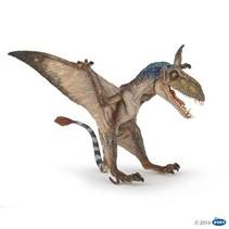 Papo - Dinosaurus - Dimorphodon