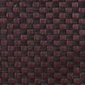 Textiel onderhoud