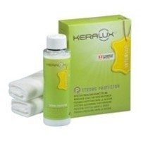 Keralux Strong Protector P - 200 ml