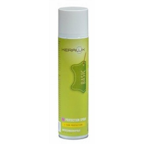 Keralux protectionspray met UV-filter - 400ml