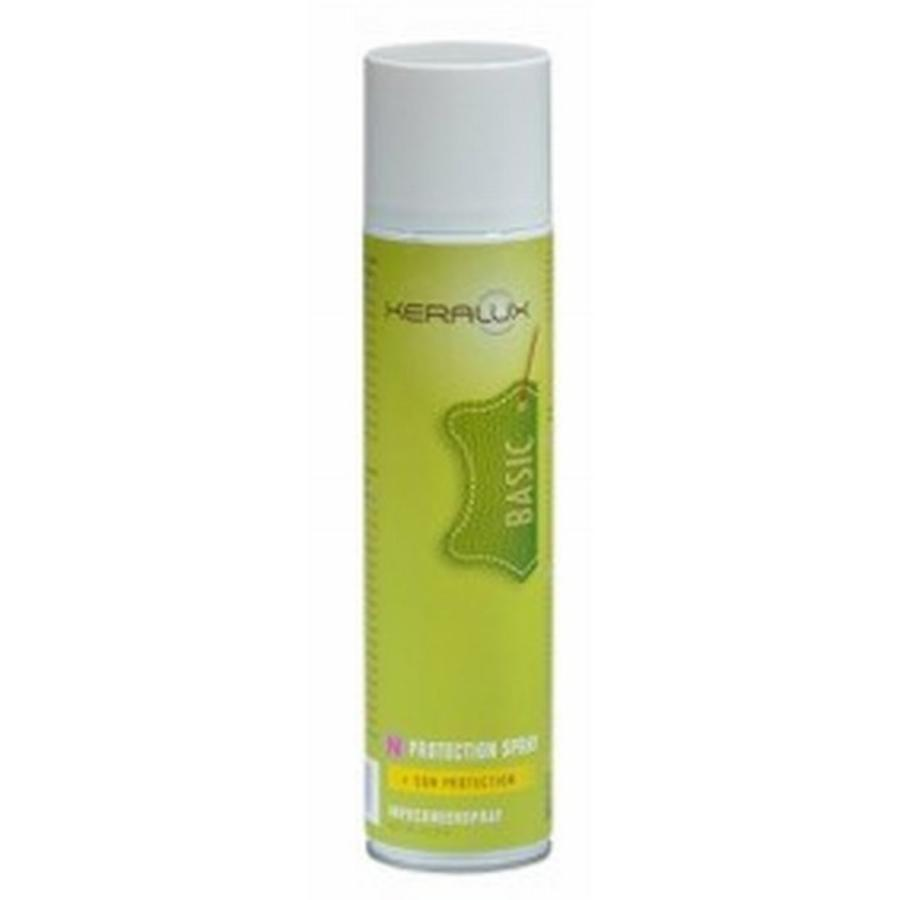 Keralux protectionspray met UV-filter - 400m