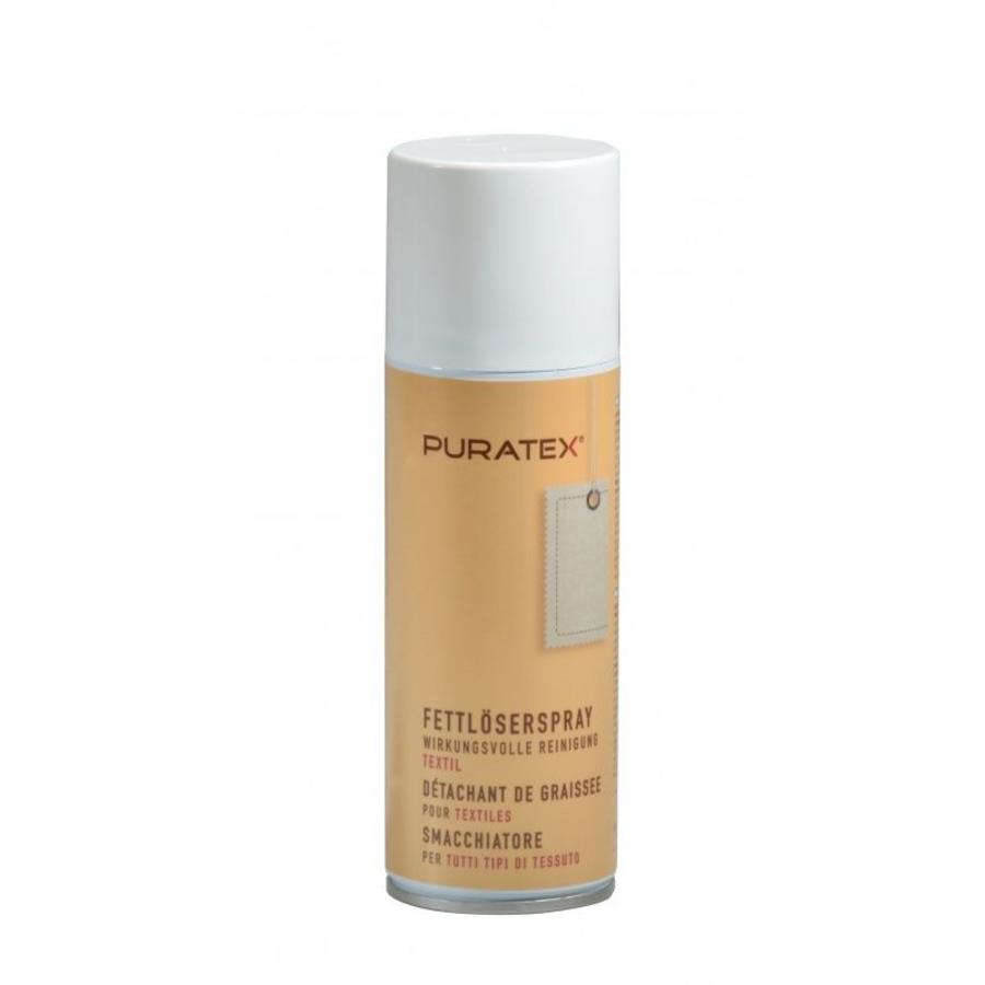 Puratex Degreaser (ontvetter) - 200ml-1
