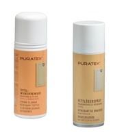 Combiset Puratex Degreaser Spray en Strong Cleaner - 250 ml