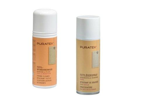 Combiset Puratex Degreaser Spray en Strong Cleaner