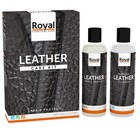 Royal Furniture Care Leather Care Kit