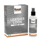 Royal Furniture Care Leatherlook Care Kit