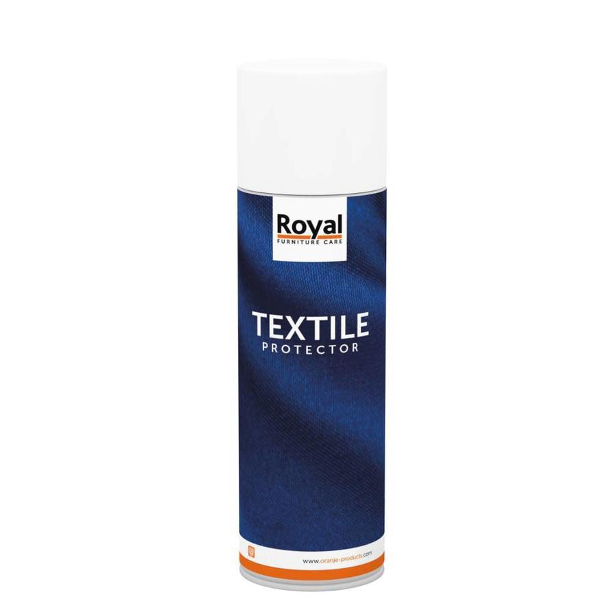 Textile Protector Spray - 500ml-1