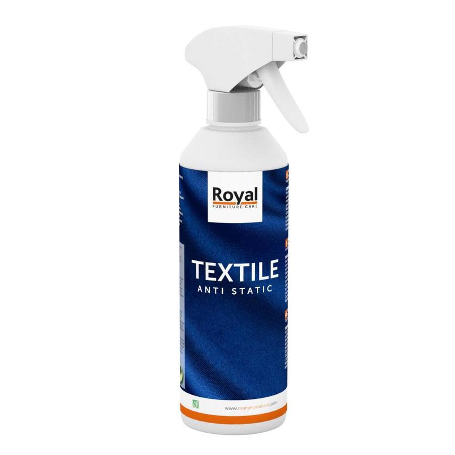 Textile Anti Static - 500ml-1