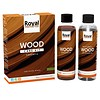 Royal Furniture Care Wood Care Kit Greenfix
