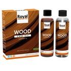 Royal Furniture Care Wood Care Kit Greenfix