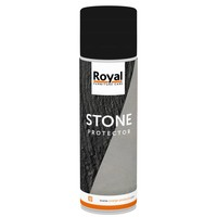 Stone Protector Spray - 250ml