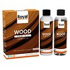 Royal Furniture Care Wood Care Kit Shine & Fix