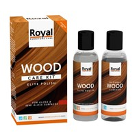 thumb-Wood Care Kit Elite Polish-2