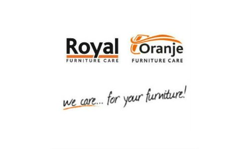 Royal Furniture Care