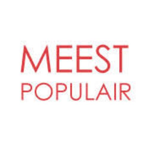 Meest verkocht op MeubelOnderhoud.nl