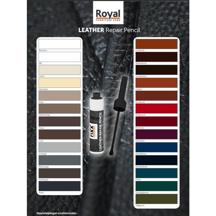 Leather Repair Pencil - per stuk