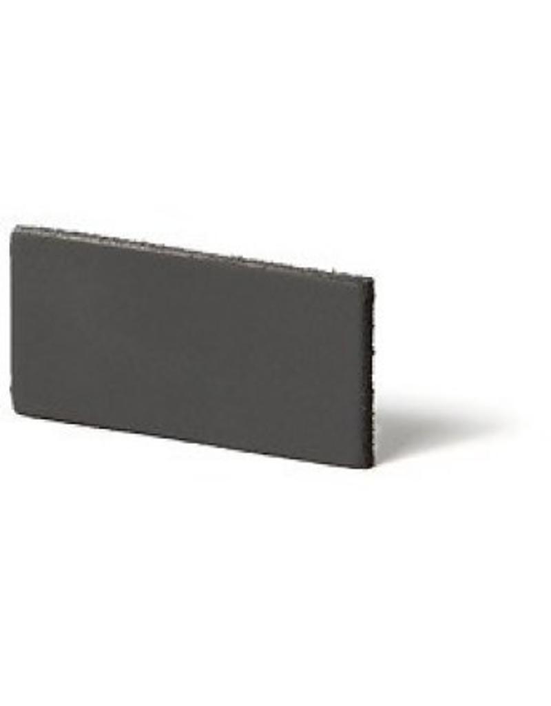 100% original Leren plankendragers grijs verstelbaar (prijs per stuk)
