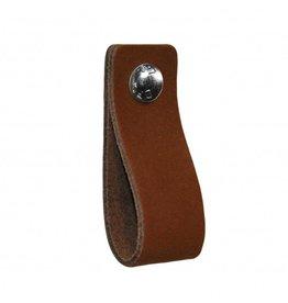 NiiNiiX Leder Griffe 100% Original direkt von den Herstellern