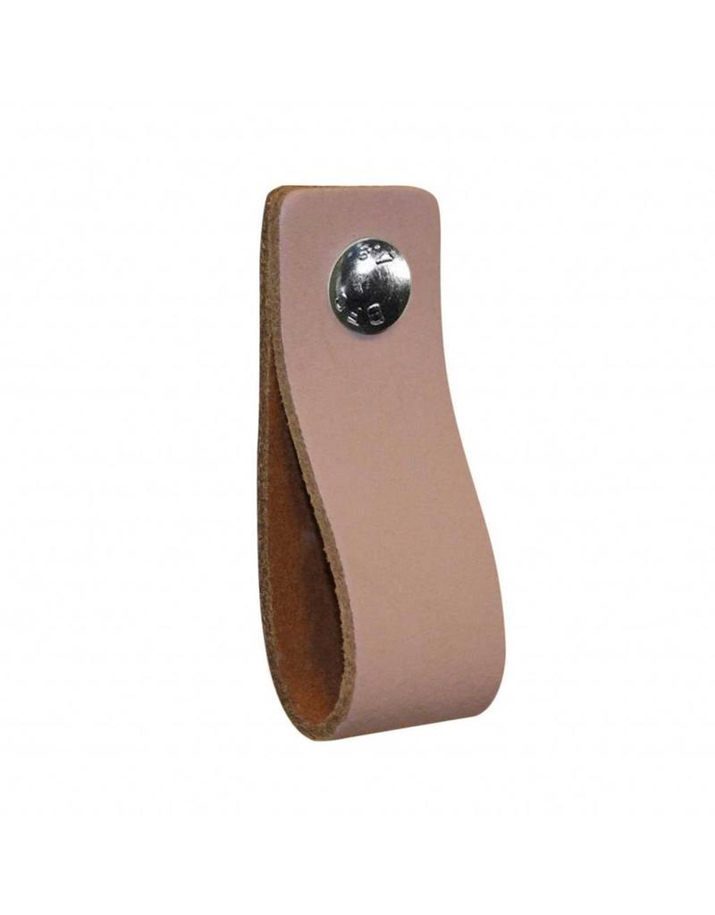 100% original Leather handle Dawn
