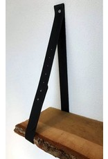 100% original Leather plank carrier's various colors