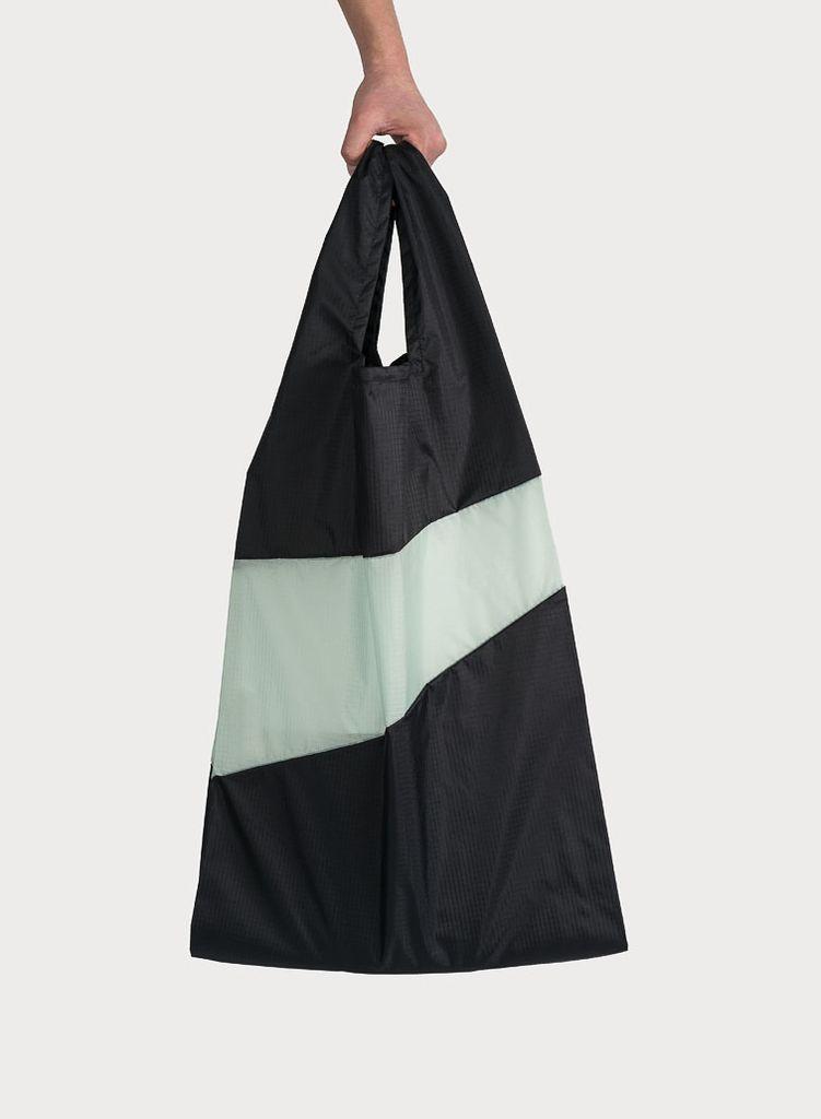 SUSAN BIJL Shoppingbag Eileen & Fien