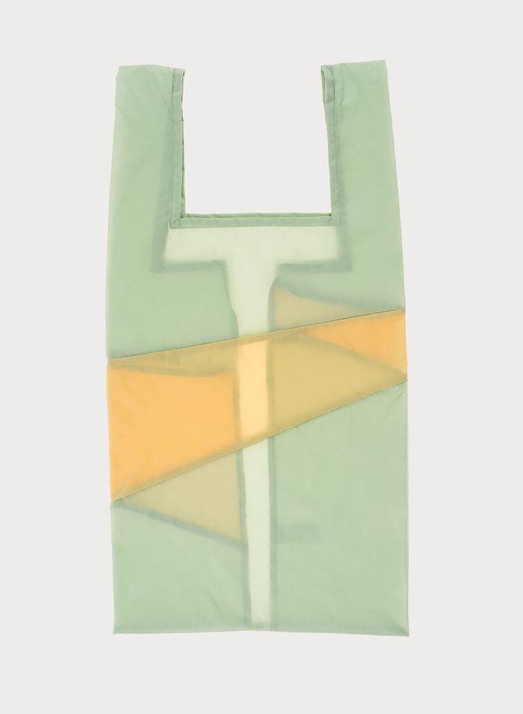 SUSAN BIJL Shoppingbag Fien & Cees
