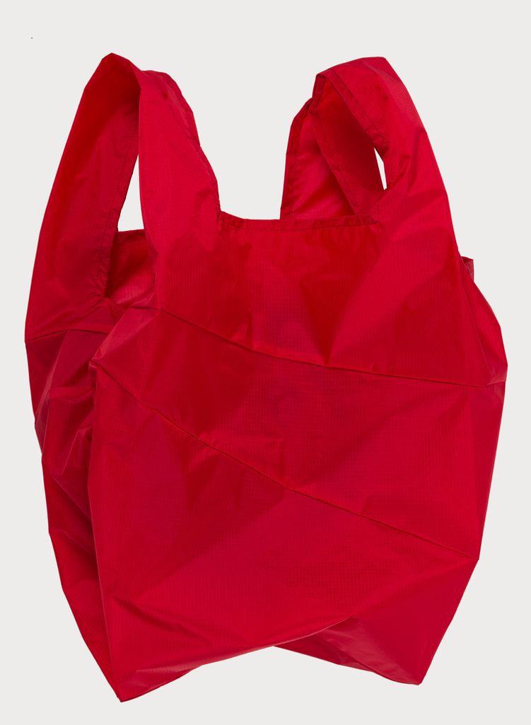 SUSAN BIJL Shoppingbag IFFR