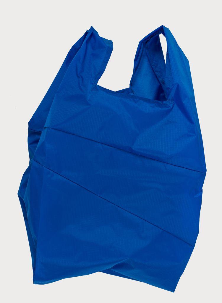 SUSAN BIJL Shoppingbag IFFR