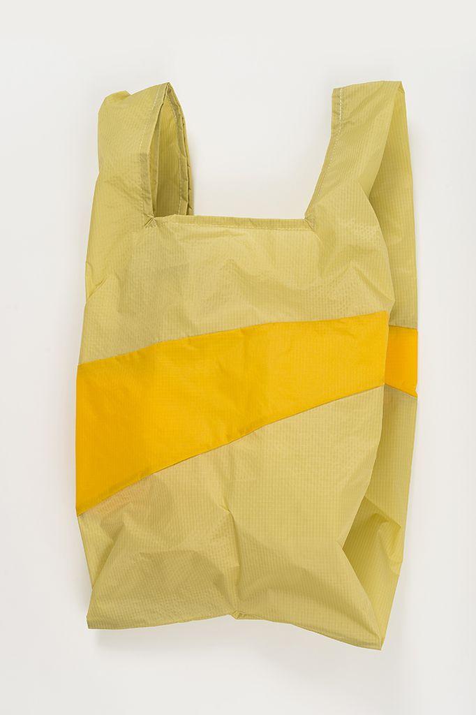 SUSAN BIJL Shoppingbag Vinex & Cleese