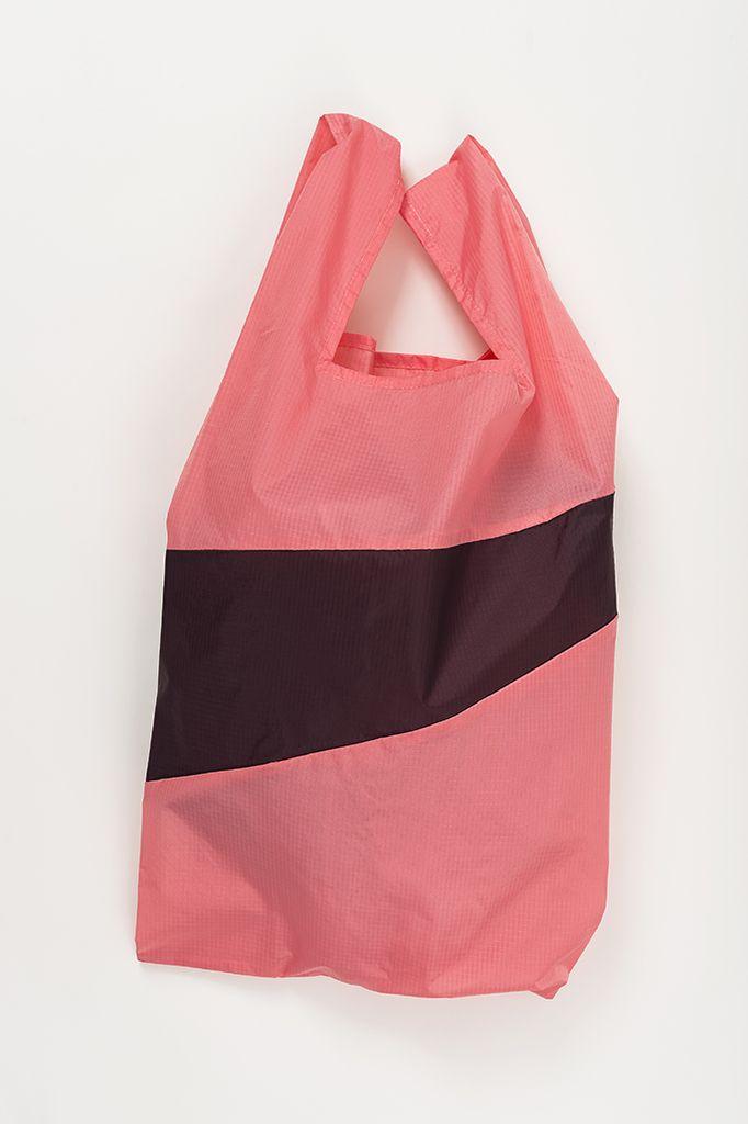 SUSAN BIJL Shoppingbag Floyd & Oak