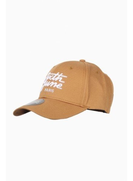 SIXTH JUNE CAP