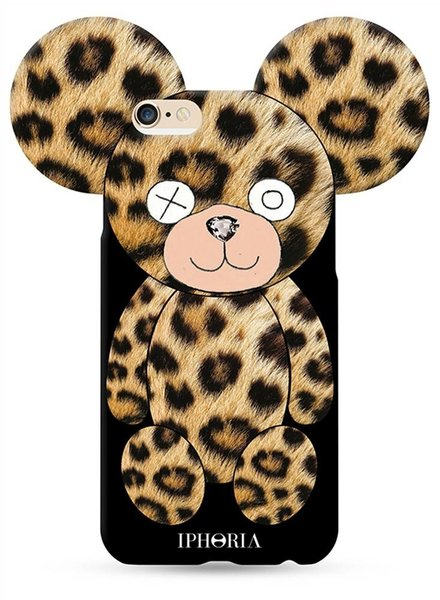 IPHORIA TEDDY LEO BEAR